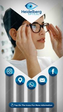 digital-business-card-mycard.com-pacewalk-7