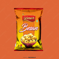 branding and packaging design company in chandigarh
