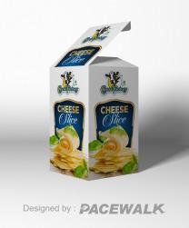 graphic-design-pacewalk-24