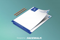 graphic-design-pacewalk-4