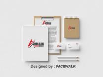 graphic-design-pacewalk-47