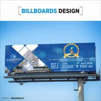 graphic-design-pacewalk-55