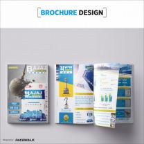 graphic design services in chandigarh