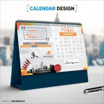 graphic-design-pacewalk-64
