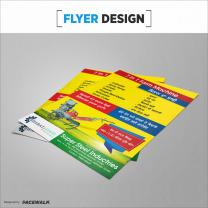 graphic-design-pacewalk-67