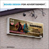 graphic-design-pacewalk-68