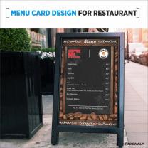 graphic-design-pacewalk-69