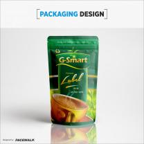 graphic-design-pacewalk-73