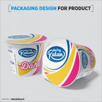graphic-design-pacewalk-80