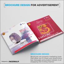 graphic-design-pacewalk-86