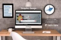 Wordpress Website Designing Company in Zirakpur
