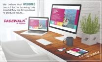 Web Design and Development in Zirakpur