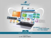 Website Designing & Development Company in Zirakpur