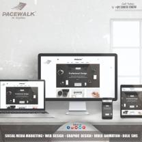 web design Zirakpur