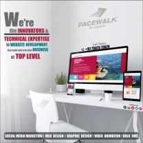 Best Web Design Company in Zirakpur