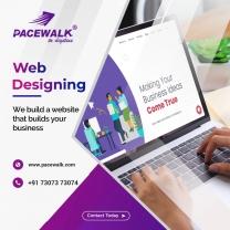 Best Website Development Company in Zirakpur