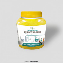 Best Packaging Design Company in mohali