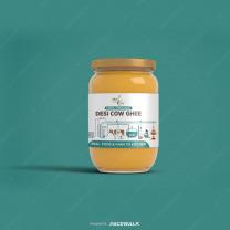 Best Packaging Design Company in Zirakpur