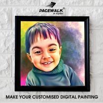 graphic-design-pacewalk-1