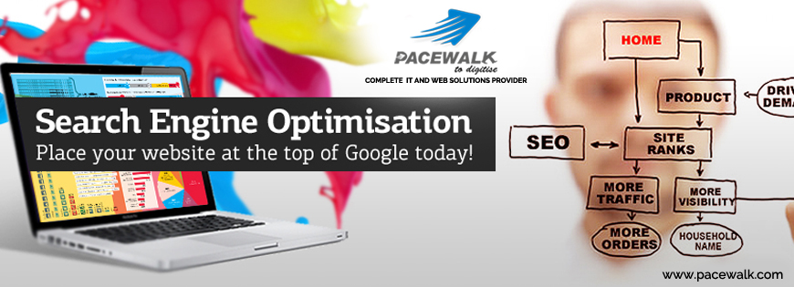 Why Search Engine Optimization Is Important