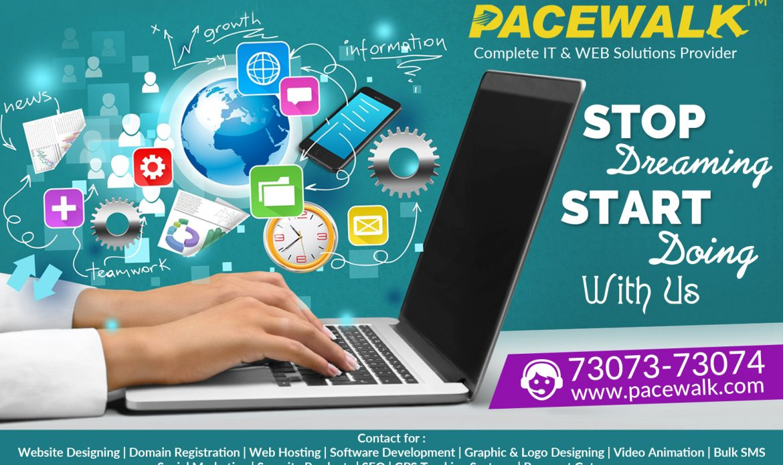 Best IT Company in Kotkapura Faridkot Punjab