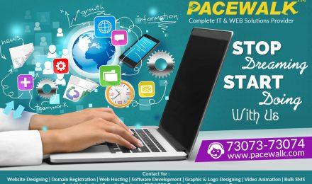 IT company in Punjab