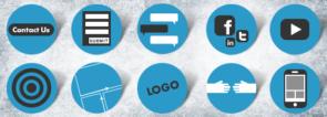 10 Essentials Every Small Business Website Needs