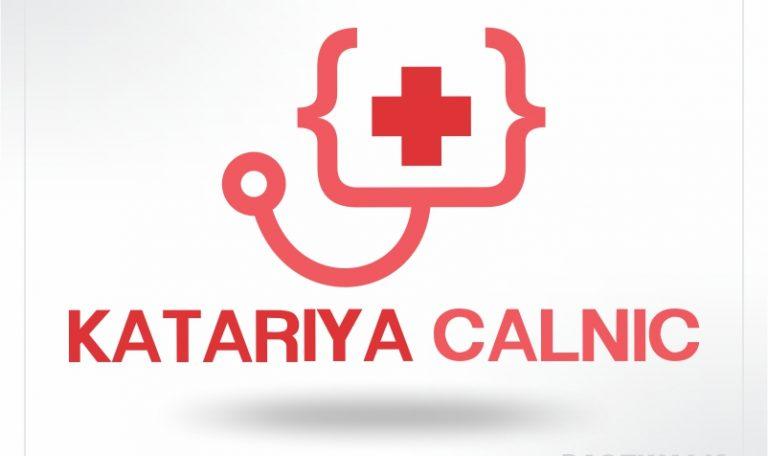 logo design bathinda chandigarh ludhiana patiala mohali amritsar faridkot kotkapura ferozepur jalandhar punjab india | pacewalk
