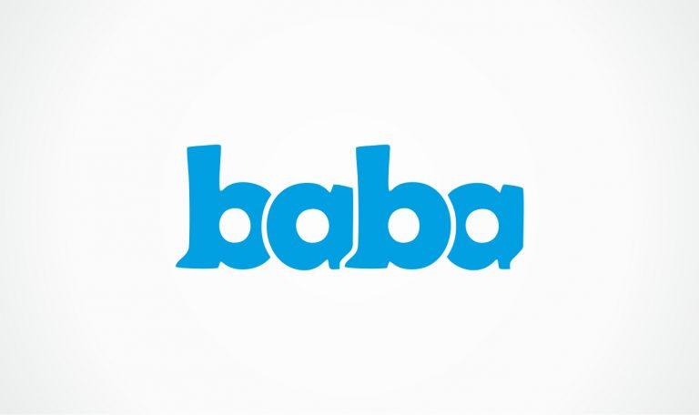 logo designing bathinda jalandhar punjab india | pacewalk