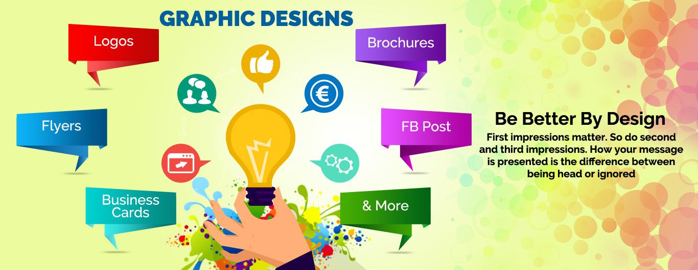 Professional Logo Design Company in punjab india | pacewalk