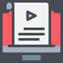 video-scripting