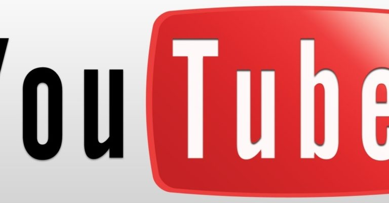 Importance of YouTube Likes and Subscribers for your channel
