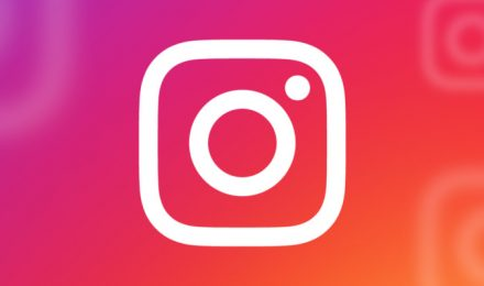 How to get thousands Likes & Followers on Instagram?