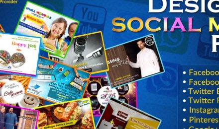 Social Media Wishes Post Designing | Menu designs, Branding Material.
