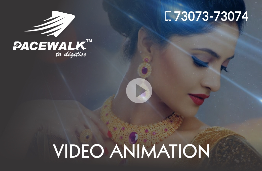 Effectiveness of Video Banners in Advertisements