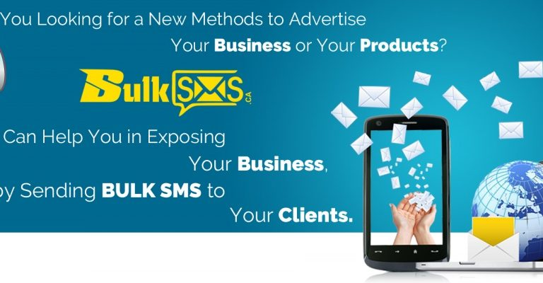 Bulk SMS Service Provider Company in Bathinda and chandigarh
