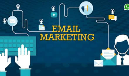 Bulk Email Marketing and Grow Your Business In Chandigarh And Punjab