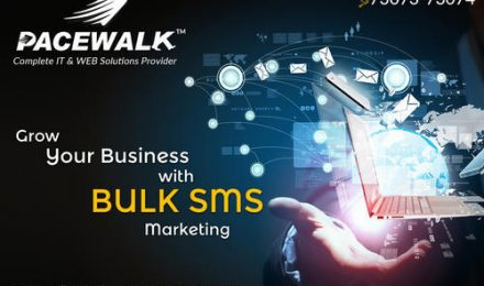 BulkSMS Service For Schools