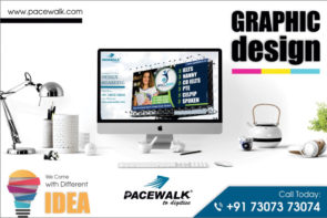 Graphic Designing Service For Educational Sector