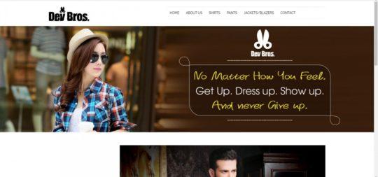 Devbros-PACEWALK-website-designing-960x465