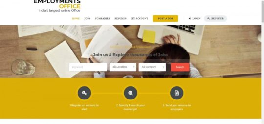 Employment-office-PACEWALK-website-design-960x463