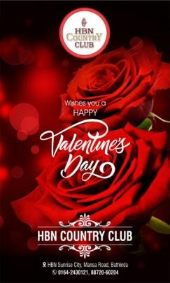 happy-valentines-day-by-HBN-243x405