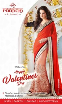 happy-valentines-day-wish-243x405