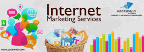 Best Internet Marketing Company in Bathinda
