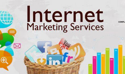 Best internet marketing company in bathinda & Zirakpur