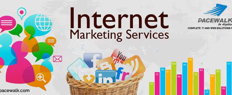 Best internet marketing company in bathinda & Zirakpur