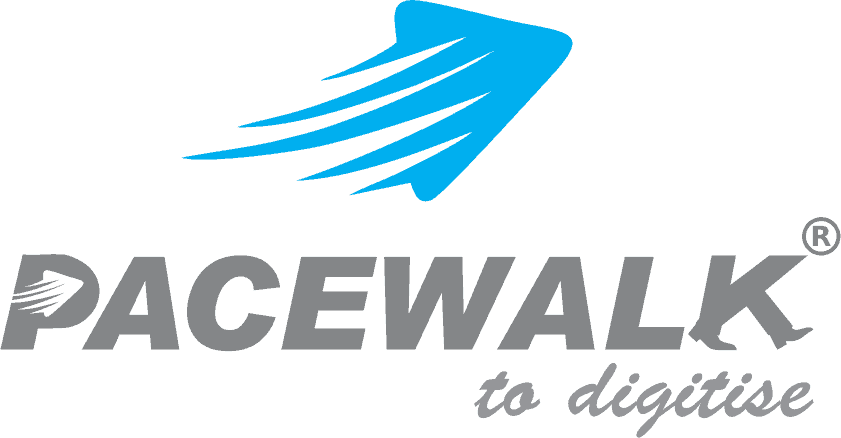Pacewalk