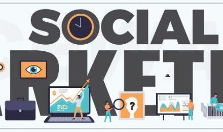Social Media Marketing in Chandigarh