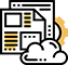 blog-management-icon