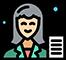 guest-blogging-icon